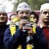 Kejriwal ready to fight Modi, Varanasi decision on March 23