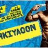 Shotformats launches Dishkiyaoon!