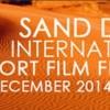 Sand Dunes International Short Film Festival to be held in Bikaner