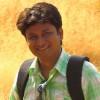 Chitrafit 3.0 Megapixel director Divakar Ghodake speaks about his Oscar connection