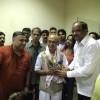 Gour Hari Dastaan impresses Parliamentarians